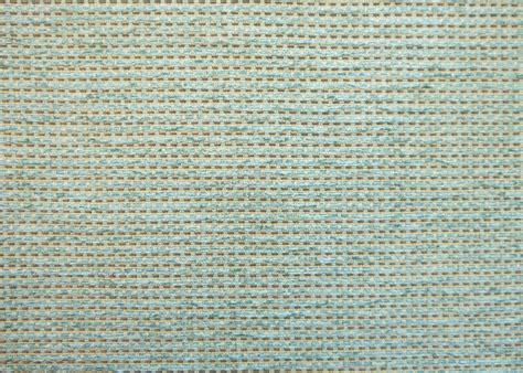 duck egg upholstery fabric duck egg chenille upholstery fabric apulia 2674 modelli