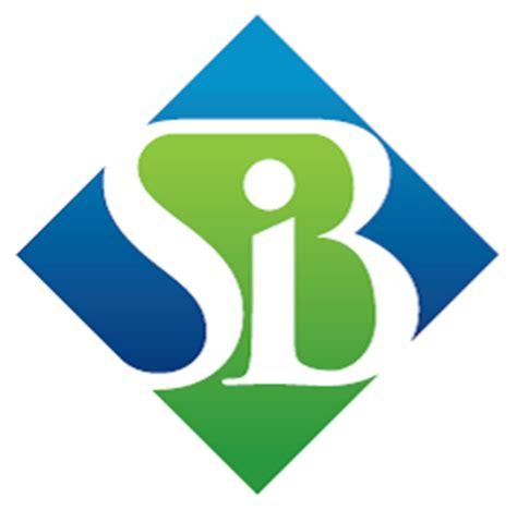 SARIFA Insurance Brokers (Kingston, Jamaica)