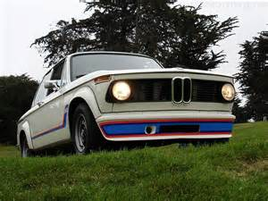 1973 1975 bmw 2002 turbo cars wallpapers