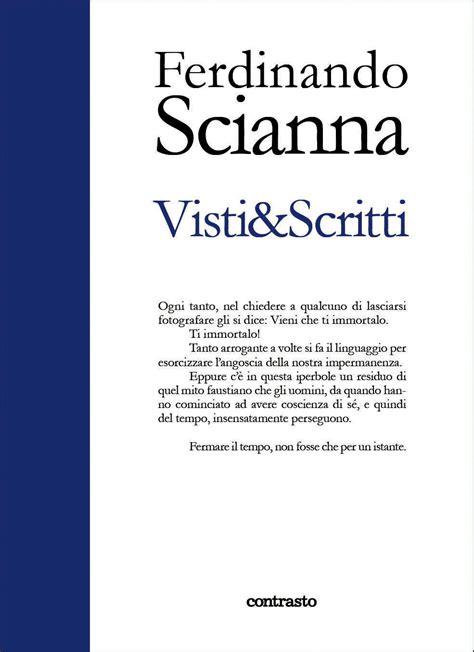 ufficio visti roma quot visti scritti quot il fotografo ferdinando scianna