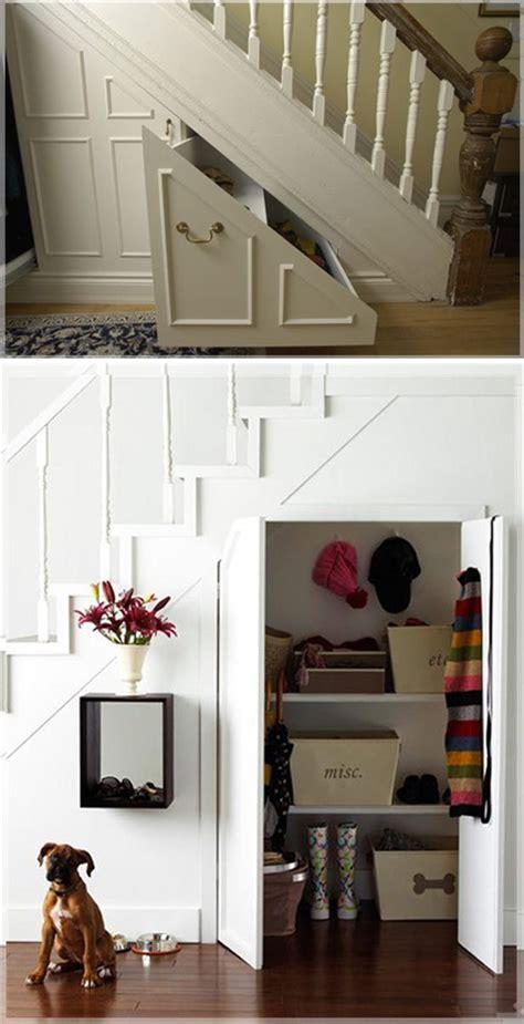 ide desain bawah tangga design interior  bawah tangga jasa desain interior  jakarta