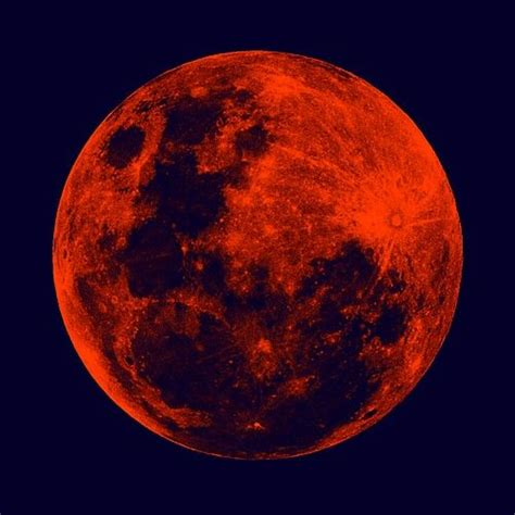 red moon tattoo best 25 blood moon ideas on moon blood