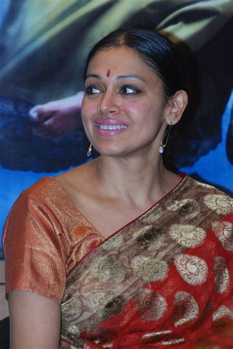 actress shobana movie list 1st name all on people named vishal songs books gift