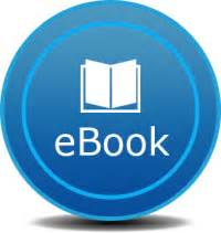 ebooks myonar barbie breathitt