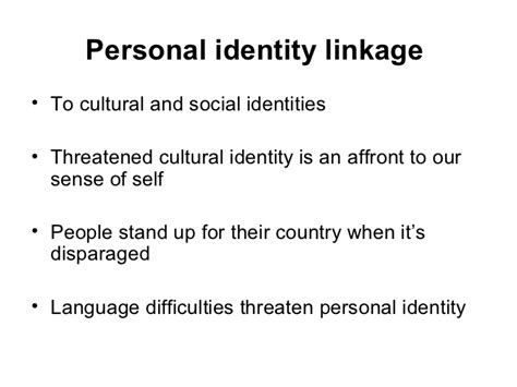 Language And Cultural Identity Essay by Language Culture And Identity Essay Free Essay Essay About Culture And Identity Essay