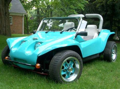 Baggy Flami dune buggy dune buggys