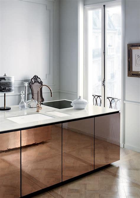 corian lavelli lavello a una vasca e mezzo sottotop in corian 174 corian