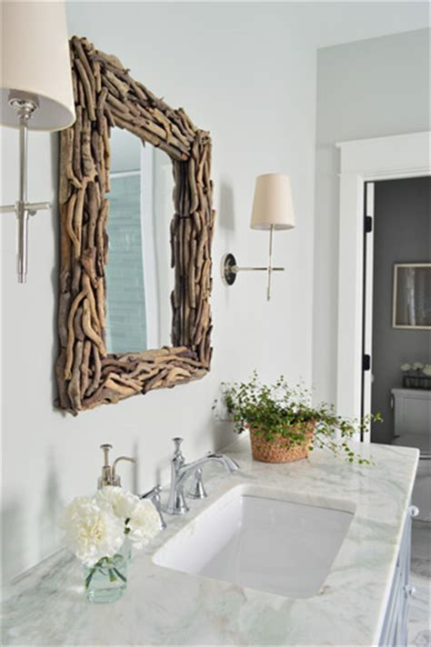 young house love bathroom our showhouse young house love