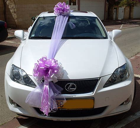 decorate your car for wedding car decoration learn how to decorate your