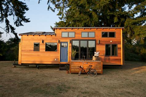 tiny house builders how to choose the best tiny house builders from the market