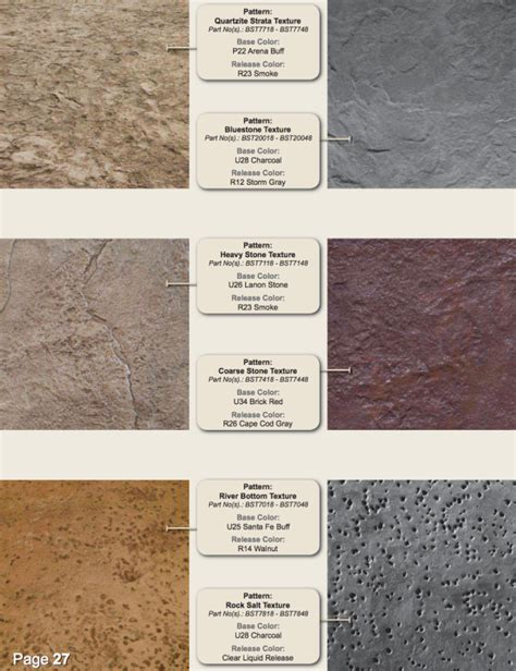 butterfield color municipal services of america is a distributer installer