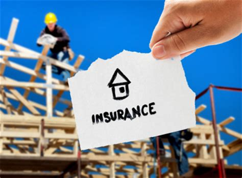 does house insurance cover natural disasters how much is home insurance