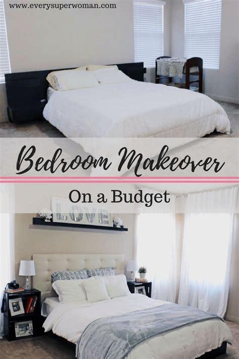 budget decorating ikea hack ikea malm and malm bedroom makeover on a budget cariloha giveaway ikea