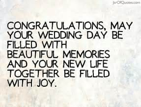 congratulations on ur wedding day wedding day quote gallery wallpapersin4k net