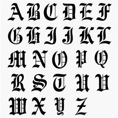 Auto Aufkleber Initialen by Capital Letters Initial Sticker Typeface German