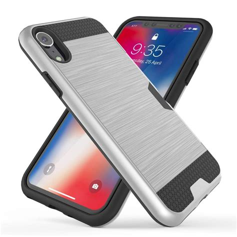 top  iphone xr cases october    technobezz