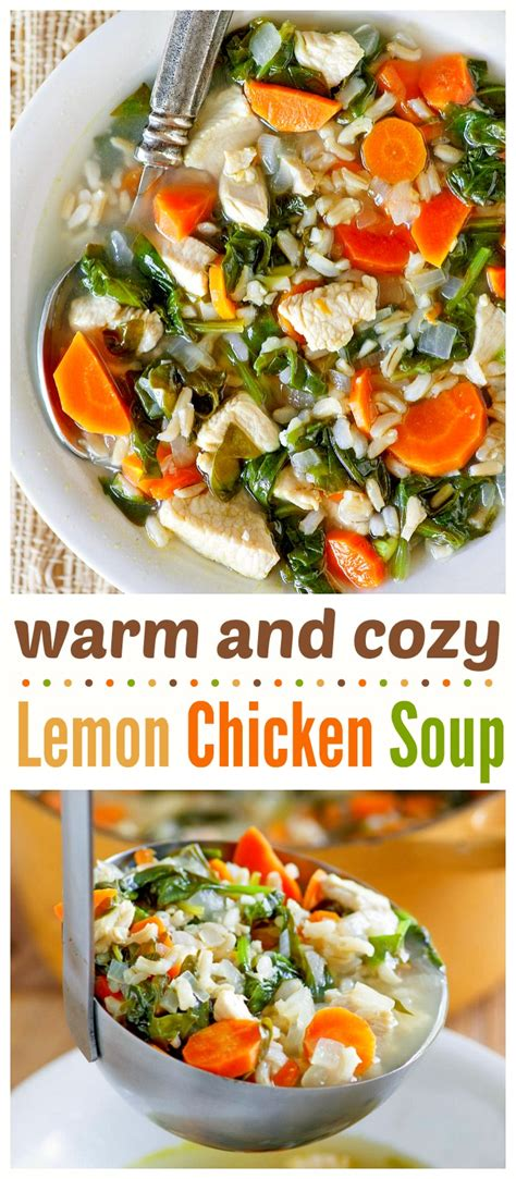 libro chicken soup with rice chicken lemon rice soup the weary chef