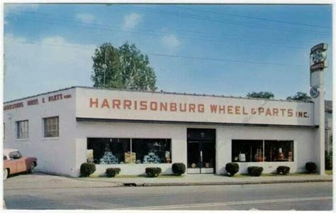 Post Office Harrisonburg by 1000 Images About Rockingham Co History On