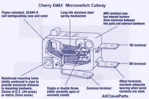 cherry micro switch wiring diagram cherry free engine image for user manual