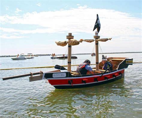 cardboard boat building rules best 25 cardboard boat race ideas on pinterest diy boat