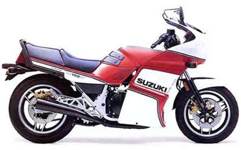 Aftermarket Suzuki Motorcycle Accessories Gs1150esg Motorcycle Parts Suzuki Gs1150esg Oem Apparel