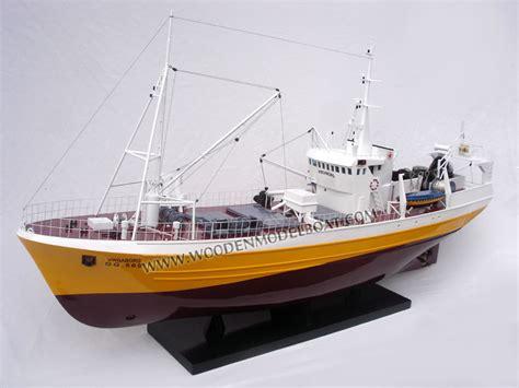small fishing boat models model fishing boat vingaborg