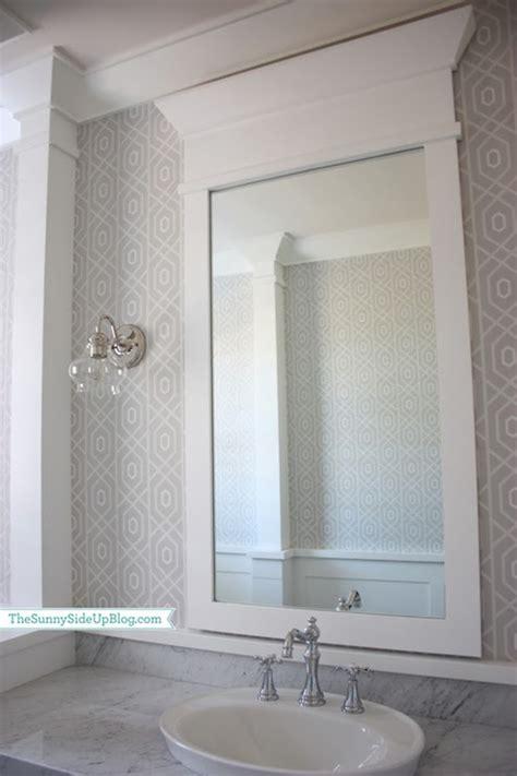 etosha wallpaper grey thibaut designs geometric etosha wallpaper grey design ideas