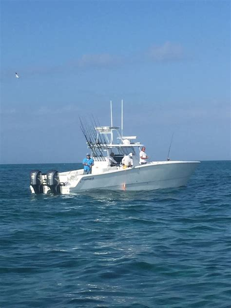 37 freeman boat for sale 37 freeman for sale the hull truth boating and fishing