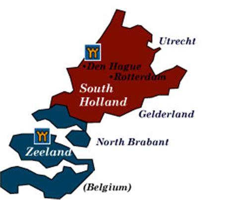 netherlands castles map castle hotels netherlands south and zeeland