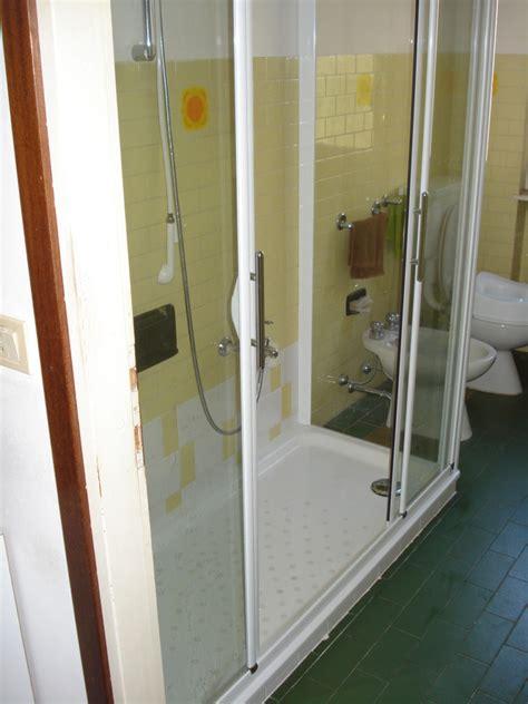 cabine doccia remail remail doccia prezzi trendy doccia vasca con