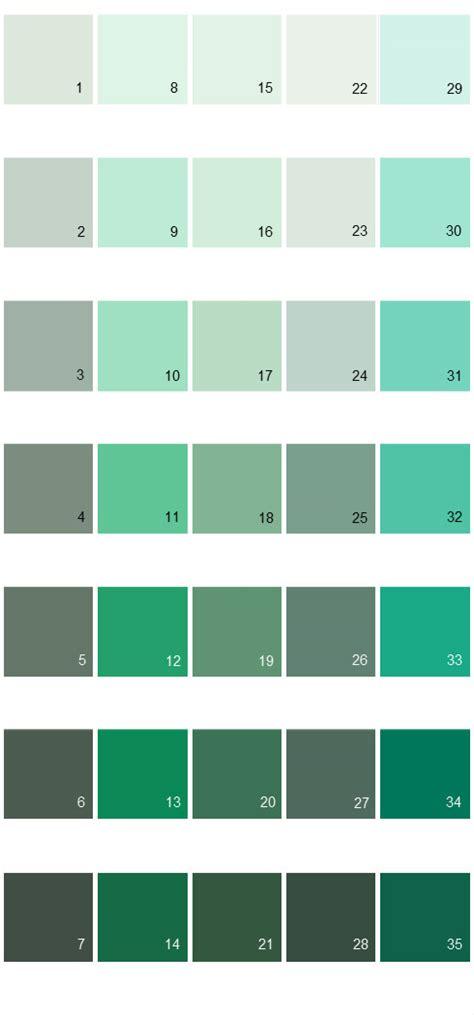 behr paint colors mint green behr paint colors colorsmart palette 23 house paint colors