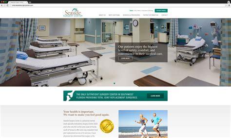 Home Design Center Of Florida by 100 Home Design Center Of Florida 100 Home Design