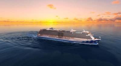 princess cruises enchanted princess new princess ship to be named enchanted princess