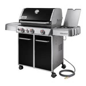 weber grills home depot 301 moved permanently