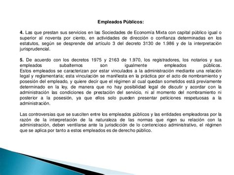 liquidacion prestaciones 2016 colombia liquidacion prestaciones sociales 2013 autos post