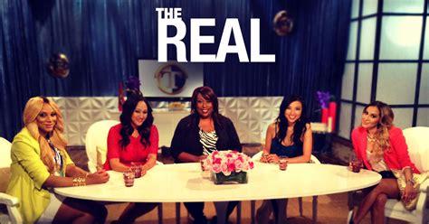 The Real Talk Show Giveaways - the real og 1200x630 v2013 11 19 122807 jpg