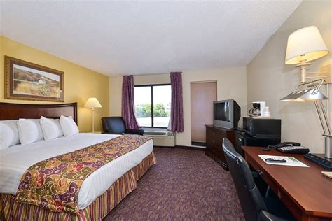 Room Springfield Mo by Llighter Inn Suites South Reviews Photos Rates