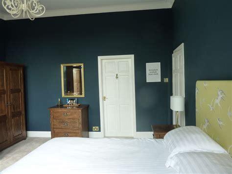 blaue schlafzimmer farbschemata 28 besten farrow stiffkey blue 281 bilder auf