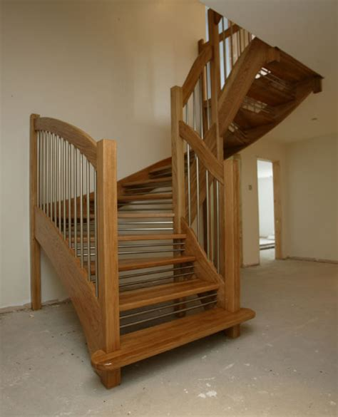 stair cases staircases staircases from stairplan the manufacturers of purpose made staircases