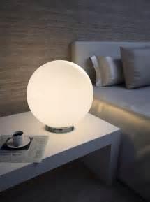 zuo modern sun table lamp by oj commerce 50011 238 00