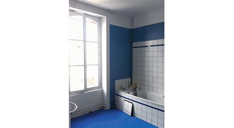 Baignoire Etroite by Baignoire Etroite Free Salle De Bain Etroite Baignoire