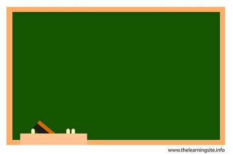 chalkboard powerpoint template free chalkboard powerpoint background powerpoint backgrounds