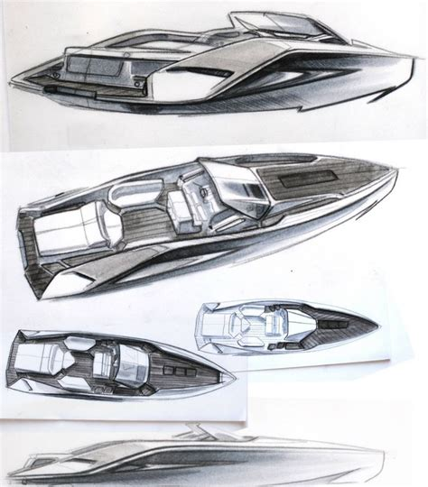 yacht boat design 1449 best images about boats on pinterest super yachts