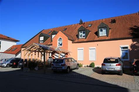 Hotel Garni Haus Zum Gutenberg Updated 2017 Reviews