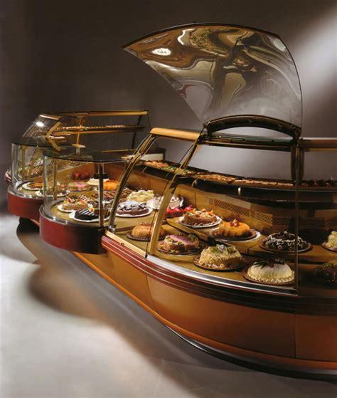 banchi pasticceria banchi e banconi frigo per bar ortiz victor bari