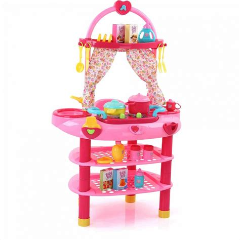 baby alive high chair swing baby alive high chair set thefancyteacup