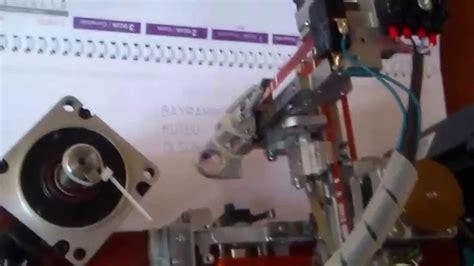 film eksen indonesia jadul cnc yapımı bayram 214 zel b 246 l 252 m 252 bursa coşkun 246 z eğitim