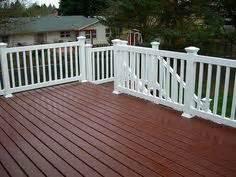 About deck paint ideas on pinterest deck colors decks and railings