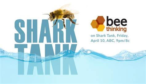 bee thinking top bar hive bee thinking cedar beehives seen on shark tank as seen