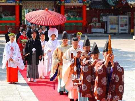 people and culture in japan retire in asia